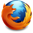Increase Firefox Browsing & Website Loading Speed Using Firefox Booster