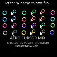 Windows_7_Remixed_Cursors