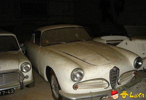 dusty-rare-car-collection-2-13