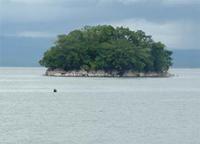 lake mainit, agusan del norte