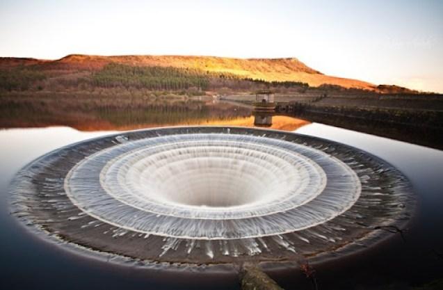 ladybower-reservoir6