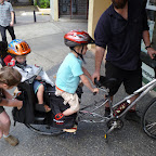 lou_xtracycle_peapod 014.jpg
