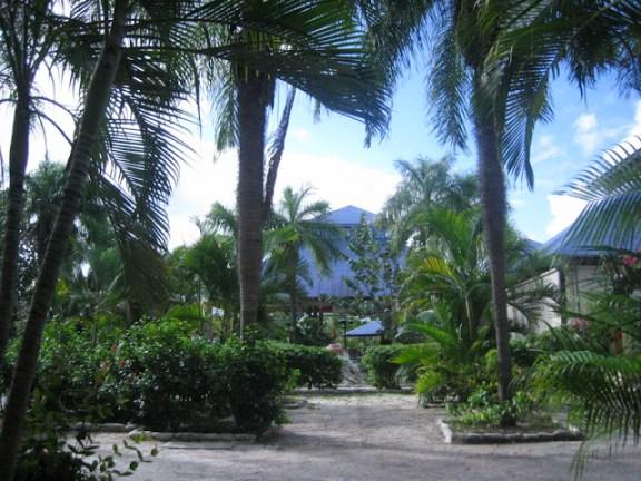 Blau Costa Verde Beach Resort, Cuba