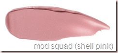 full_finish_lipstick_modsquad_s[1][6][1]