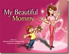 _ProductImages_mommy-cover