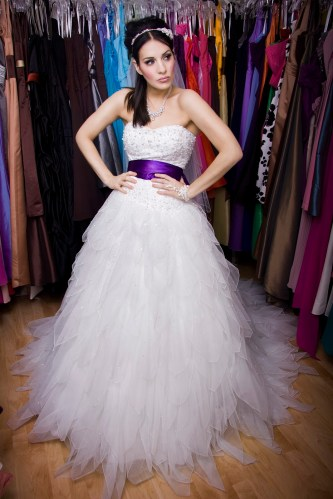 finding perfect wedding dress quiz perfect wedding dress Finding Perfect Wedding Dress Quiz 47