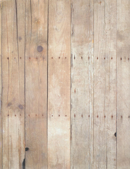 textura em madeira download