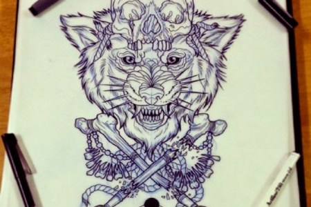 tattoo drawingsdesign on pinterest 2179 photos on tattoo sketches