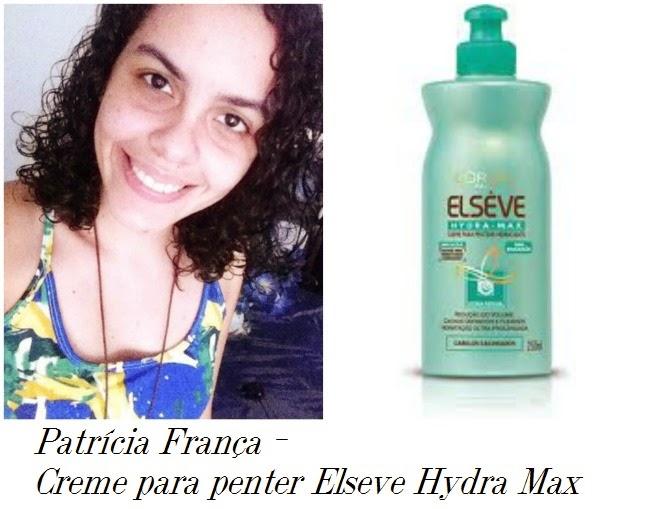 Melhores produtos para cabelos cacheados