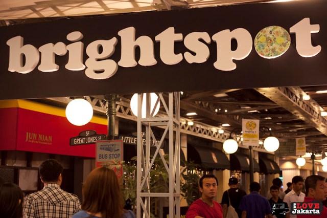 Brightspot Market_Grand Indonesia_Jakarta_2013_Brightspot Sign