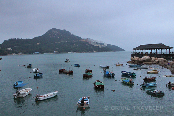 stanley town hong kong, places to see in hong kong, hong kong beaches, hong kong markets, hong kong shopping, hong kong top attractions