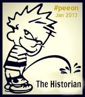 Procrastination-(Read)along #peeon, via www.fizzythoughts.com