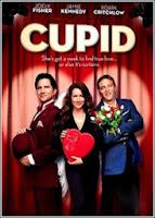 Corporação Cupido Online Dublado - Assistir Filme