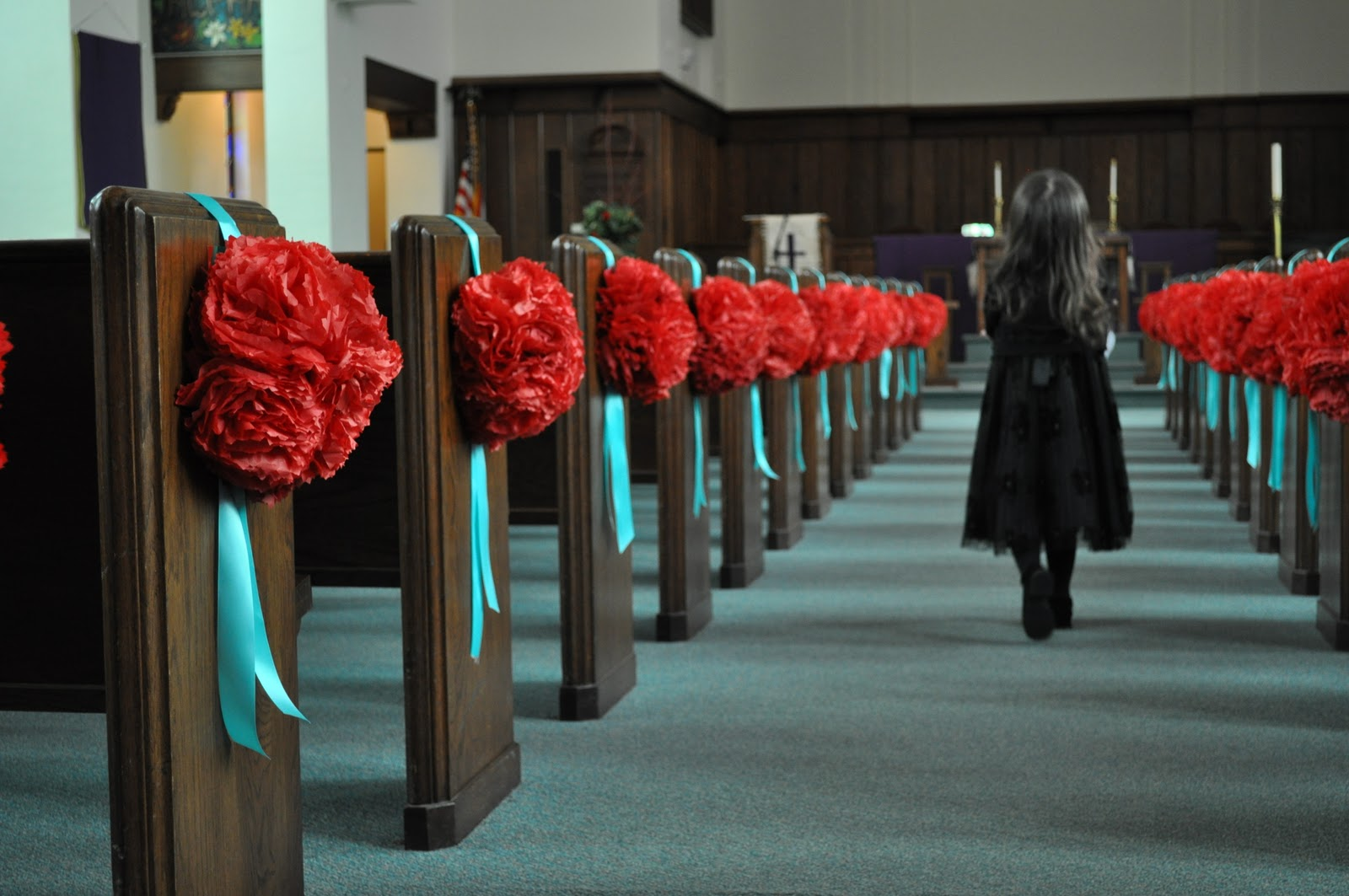 a timeless tiffany blue red wedding in new york tiffany blue wedding A Timeless Tiffany Blue Red Wedding in New York