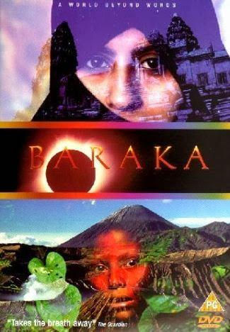 Top movie documentaries