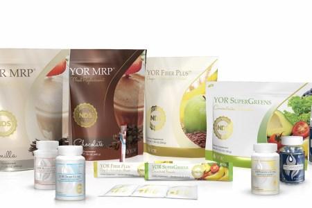 yor health products googleplus banner