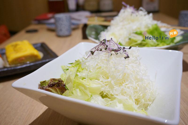 台中豬排餐廳.靜岡勝政豬排-2