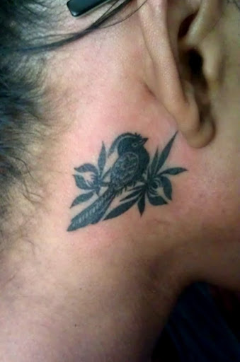 small bird tattoo designs