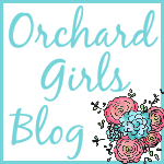 Orchard Girls