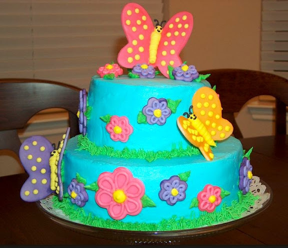 Can you buy a birthday cake with ebt