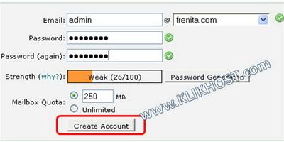 http://i1.wp.com/lh6.googleusercontent.com/_9W8681AXnyo/Tc_9CE3GuHI/AAAAAAAAAeU/hXWfda2fuP0/email2.jpg?w=640&ssl=1