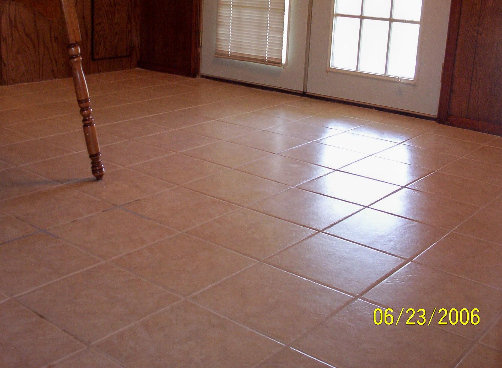 kitchen floor tiles kitchen floor tile ideas Kitchen Floor Tile kootation