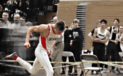 Beisser and Tregoning win titles in state track: Photo of the Day 2/25/15