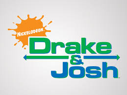 iCarly or Drake & Josh: What toys and shows do you miss most?