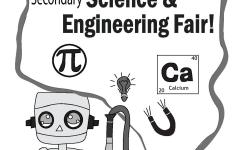 Spitale wins FCPS Science & Engineering Fair program design contest: Photo of the Day 3/18/2015