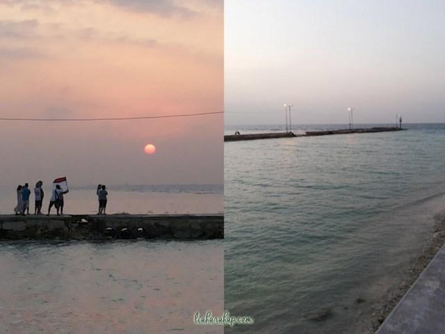 pulau-seribu-dermaga-pulau-pari