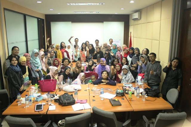 peserta-fun-blogging-8