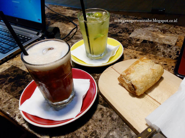 i-hate-monday-coffe-moi-drinks-3