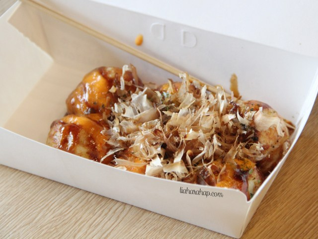 aeon-mall-food-culture-takoyaki