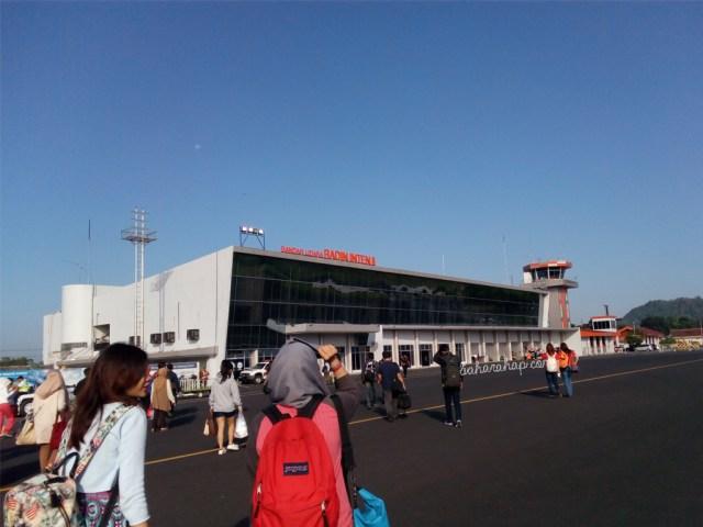 bandara-radin-inten-lampung