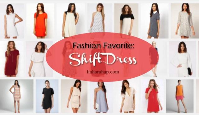 fashion-zalora-shift-dress