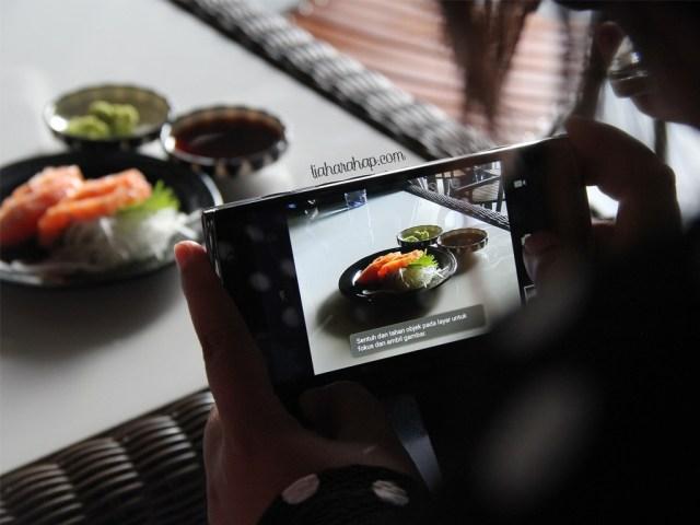 salmon-sashimi-aeon-mall-bsd