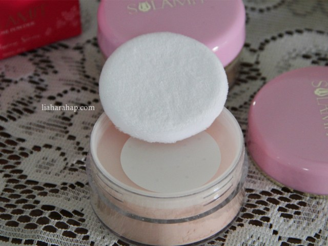 sulamit-cosmetics-loose-powder-puff