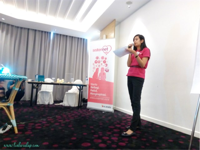 sisternet-careday-training-of-trainers
