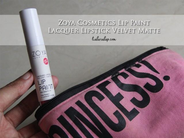 zoya-cosmetics-lip-paint