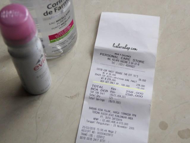 corine-de-farme-purity-micellar-water-promo-watsons-indonesia