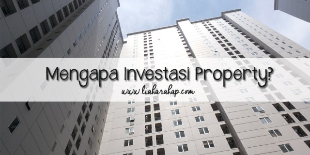 investasi-property-bassura-city