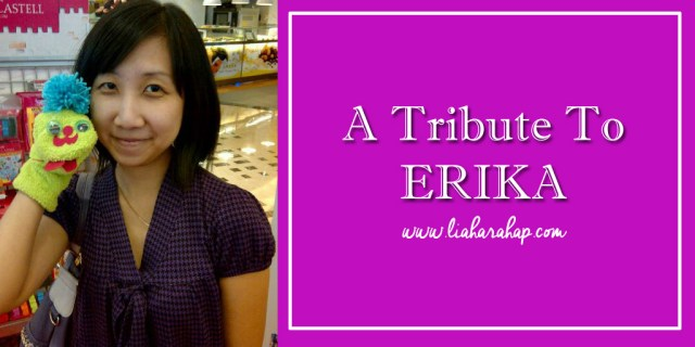 a-tribute-to-erika-metta-mudita