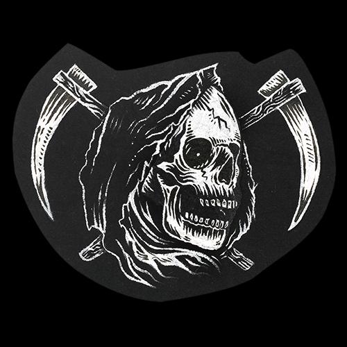 reaper patch 4 web thumb