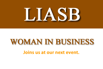 LIASB Woman's Group - August Event - Some Dreams Takes Longer