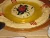 Libanese Hummus