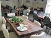 Libanese Kookworkshop Locatie