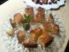 Nammoura cake