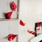 origami-bateaux