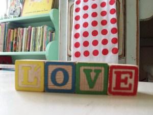 i-love-playskool