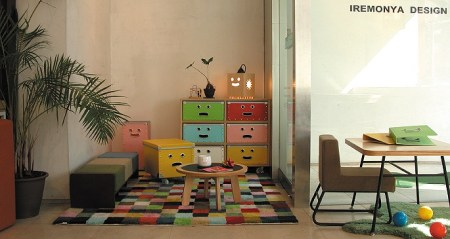 smiling_furniture_iremonya-3